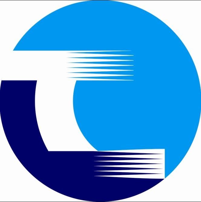 深圳市元特科技有限公司