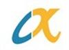 中核立信(北京)科技有限公司