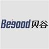 上海貝谷儀器科技有限公司