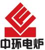 天津市中环实验电炉有限公司