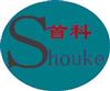 淄博首科電子科技有限公司