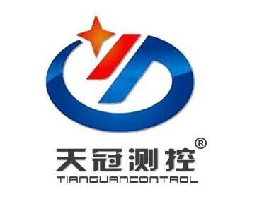 南京天冠测控技术有限公司