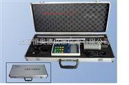 土壤湿度速测仪