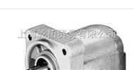 -YUKEN油研PV2R型双联叶片泵,SVPF-20-70-B-20