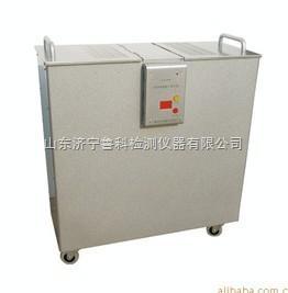 胶片干燥箱 LK-HG胶片烘干箱 射线探伤 工业胶片烘干箱