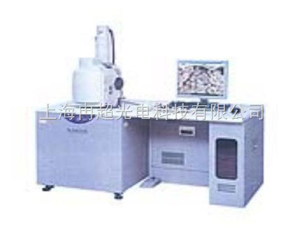 S-3400N-日立扫描电子显微镜S-3400N