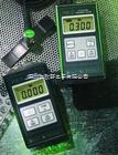 MX-3 超声波测厚仪 美国DAKOTA MX-3