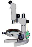 测量显微镜15J江苏南京温诺仪器提供