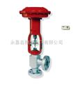 氣動薄膜角式調節閥,氣動薄膜角式調節閥價格,氣動薄膜角式調節閥廠家