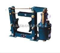YWZ-150/25電力液壓塊式制動器
