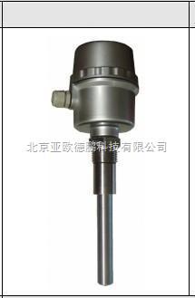 DP-ULZB-振棒式物位開關/單棒振動式料位開關