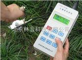 TJSD-750土壤緊實度測定儀、檢測儀