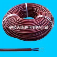 陶瓷化硅耐火橡胶电缆,中国驰名商标