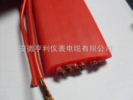KVV32-镇江KVV32【安全工程】变频控制电缆