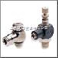 B74G-4AK-AD3-RMN,英诺冠流量控制阀
