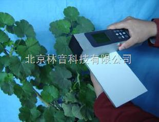 ECA-YM02-ECA-YM02手持式葉面積儀