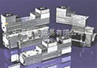 -原装ATOS模块化插装阀,DLOH-2A/R-USP-66724DC