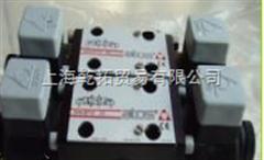 -供应ATOS不锈钢电磁换向阀