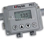 Raytek MI3Raytek MI3红外线测温仪