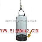 H17263-桶式水质采样器