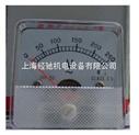 59L19-V交流电压表,59C19-V直流电压表