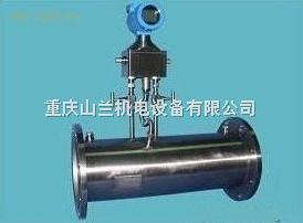 GLY80系列矿用气体流量傳感器