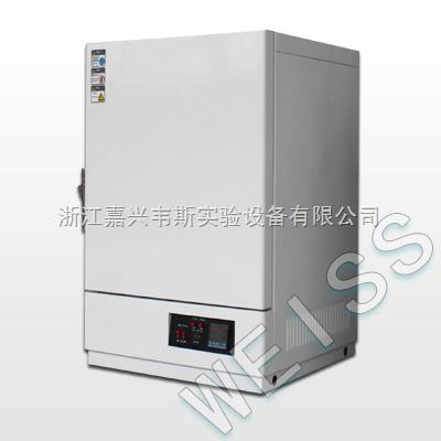 杭州高温试验箱