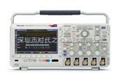 泰克DPO2002B泰克DPO2002B示波器
