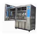 低温恒温恒湿试验箱,磁性材料低温箱