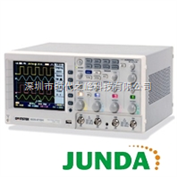 GDS-1102台湾固纬GDS-1102数字示波器