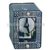 DS-11A多回路时间继电器,DS-11B多回路时间继电器