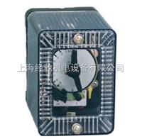 DS-12A多回路时间继电器,DS-12B多回路时间继电器