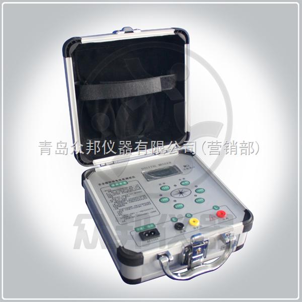 安全帽防静电ZM-818