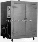XZ-DF-大型鼓風干燥箱
