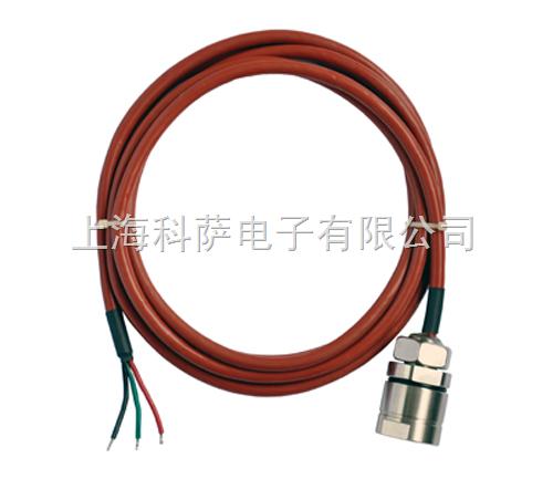 KB-501F-耐高温气体检测报警器,高温气体探测器