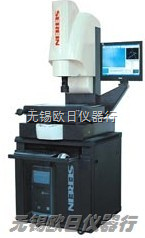 日本三丰SVM系列影像测量仪江苏影像测量机