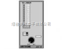 烟台三相可控硅移相触发器/调压器