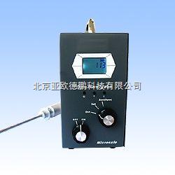 DP-HK30-O2-手提式氧气检测仪/手提式氧气测定仪