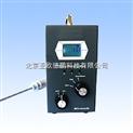 手提式氧氣檢測儀/手提式氧氣測定儀