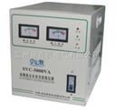 TND-5KVA单相稳压器5000VA