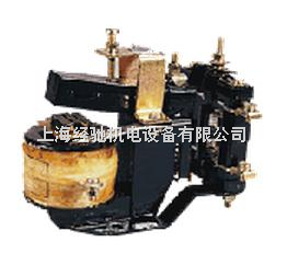 JT4-20A交流电磁继电器