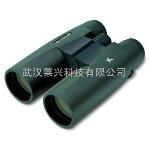 施华洛世奇双筒望远镜
