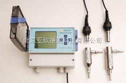 DP-HGY2028-在线电导率仪 导电度显示仪 电导率仪/