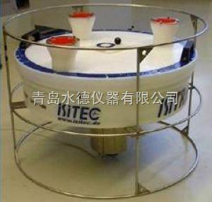 德国iSiTEC公司iSiTRAP沉降物捕集器