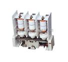 JCZ5-12J/250真空接触器,JCZ5-12D/250真空接触器