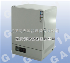 GT-TK-800热循环精密老化试验机