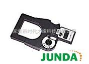 日本万用 MCL-1100D日本万用 MCL-1100D 大口径数字钳形漏电电流表