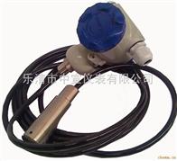 ZX-802A投入式液位变送器