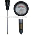 便携式土壤酸度计(数显),土壤酸湿度计,土壤酸碱度计