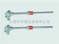WZP-2200WZP-230热电阻